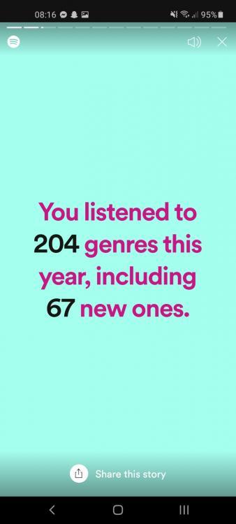 Screenshot_20201202-081659_Spotify.jpg