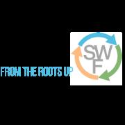 Sustainibility Web Fest