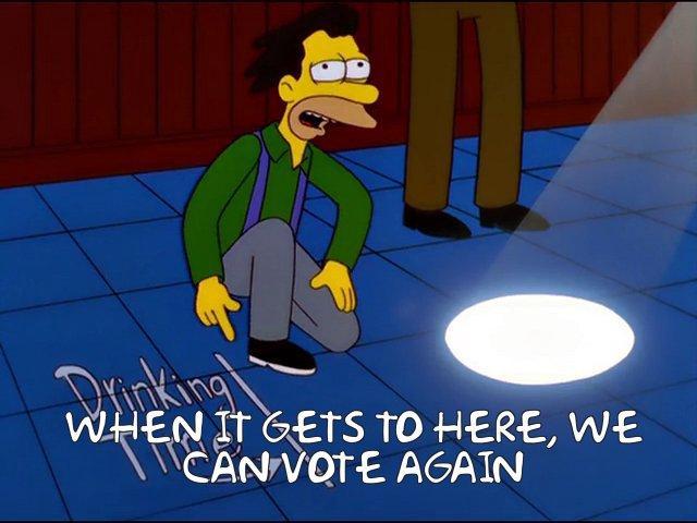 voting time.jpeg
