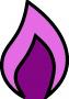PurpleFire