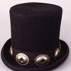To the people who rock out the boots not wellies - last post by slash's hat