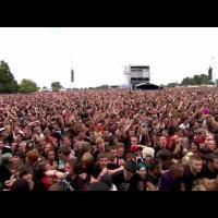 remember the last UK Sonisphere