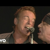 London Calling: Live in Hyde Park, 2009 - Bruce Spingsteen