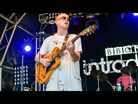 VC Pines - Indigo (Reading + Leeds 2019)