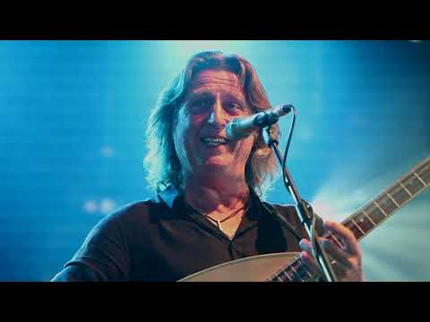 Steve Knightly: You'll Get By | Wickham Festival 2019