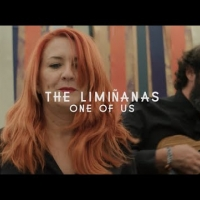 The Liminanas - One of Us (Green Man Festival | Sessions)