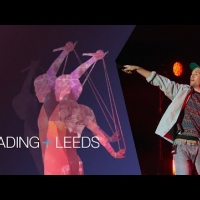 Bastille - Another Place (Reading + Leeds 2019)
