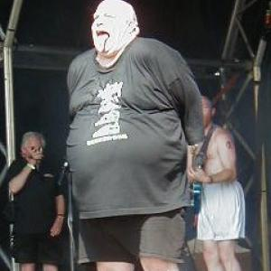 exclusive: Bad Manners to headline Boomtown Fair