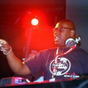 Carl Cox will headline South West Four dance festival