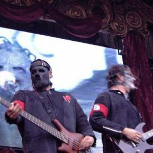 Sonisphere will have two minute silence in memory of Paul Gray