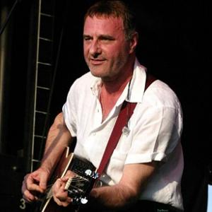 Steve Harley to headline The Acoustic Festival of Britain