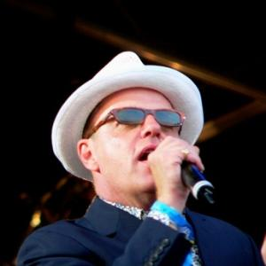 Madness to play three open-air concerts to celebrate 30 years