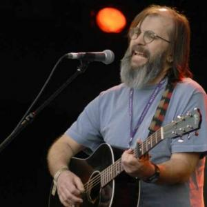 Steve Earle announced for End Of The Road