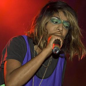 headliners M.I.A. and Chase & Status lead first acts for Lovebox