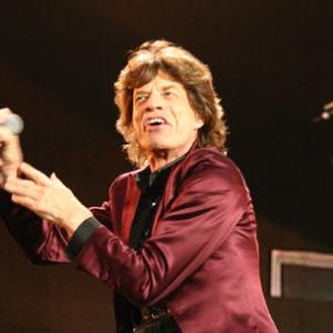 The Rolling Stones offer one more shot