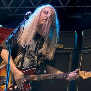 Liverpool Music Week festival adds Dinosaur Jr and 18 more acts
