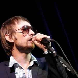 The Divine Comedy, Richard Thompson, Show of Hands, & more for Cropredy 2017