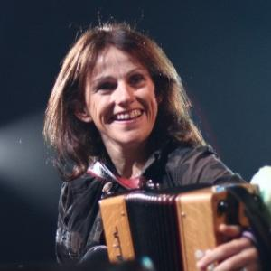 Heavenly Planet announces Sharon Shannon, The Drummers of Burundi, Oysterband
