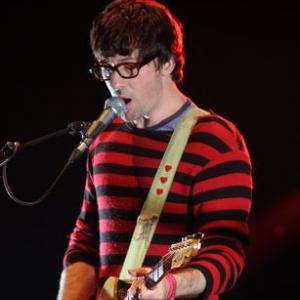 Graham Coxon added to British Summer Time