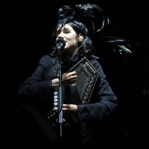 PJ Harvey, Sigur Ros, and Brian Wilson, for NOS Primavera Sound Porto