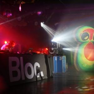 BLOC weekend returns after 2 year hiatus