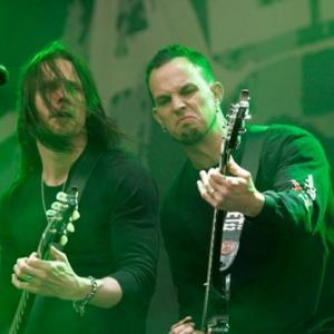 Alter Bridge, Bowling For Soup, Frank Carter & The Rattlesnakes, Mastodon, & more for Download 2020