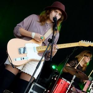 Dot To Dot adds Best Coast, Swim Deep, Fat White Family, and Prides
