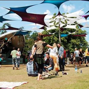 Glade announces more for acts for Psychedelic Village