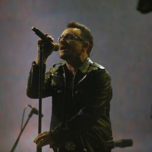 U2 to play 2nd Twickenham show on Sunday 9th July 2017