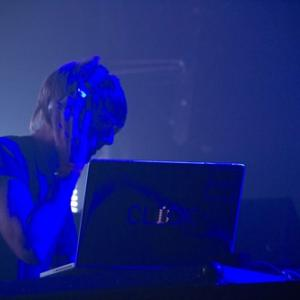 Eastern Electrics adds Richie Hawtin