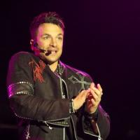 Peter Andre (1)