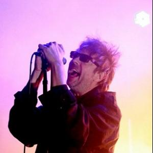 Echo & The Bunnymen to headline Weyfest