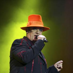 Boy George leads first acts for Soundon Festival