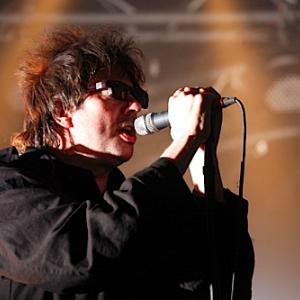 Echo and the Bunnymen are final headline act for Summer Days
