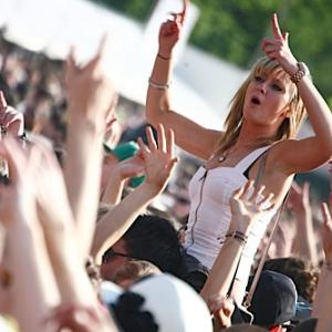 Eastern Electrics moves to Knebworth House