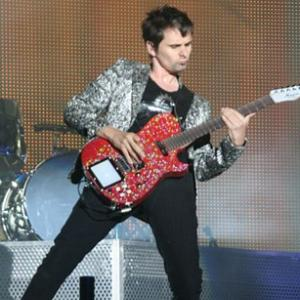 German festival headliner by Muse, Metallica, and Kiss considers move