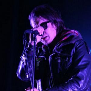 The Strokes for Primavera Sound 2015
