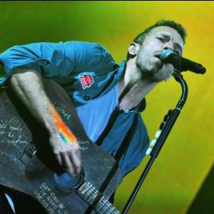 tickets on sale for Coldplay headlining Sentebale Concert