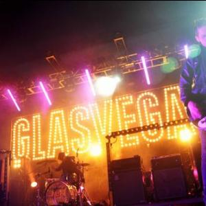 Glasvegas, Protomartyr, & Pulled Apart by Horses for Stag & Dagger 2018