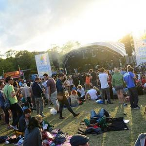 day tickets go on sale Tuesday for Summer Sundae