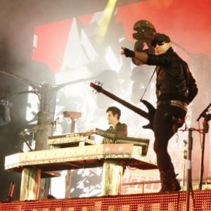 Pendulum to headline South West Four Weekender 2017