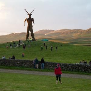 The Wickerman Festival organisers call time on the festival