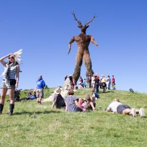 The Wickerman Festival 2016 is cancelled