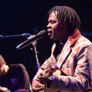 Celtic Connections announces Baaba Maal, Ron Pope, Lucinda Williams, & more