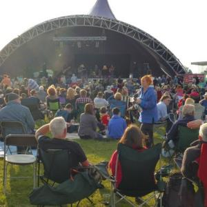 early bird tickets on sale for Acoustic Festival of Britain 2014
