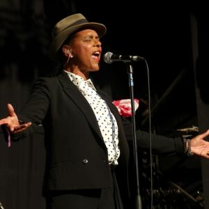 Blackpool's Rebellion adds The Selecter