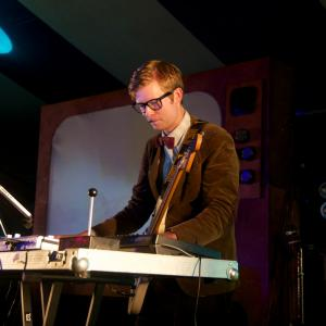 GuilFest adds Public Service Broadcasting, Soulfly, & Boney M