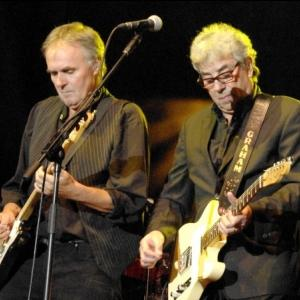 10cc to headline WeyFest