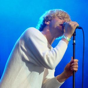 The Charlatans, and Basement Jaxx  to headline Tramlines