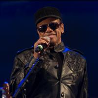 Bobby Womack (The Bravest Man)